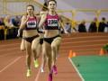 Легкая атлетика: Повх выиграла золото, победный дубль украинок во Франции