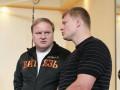 Менеджер Поветкина: бой с Владимиром Кличко обязательно состоится