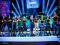 Astralis и Virtus.Pro примут участие в чемпионате мира по CS:GO
