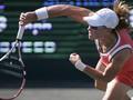Чарльстон WTA: Стосур сыграет с обидчицей Янкович