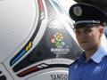Канцлер Германии рассматривает возможность бойкота Евро-2012 из-за дела Тимошенко
