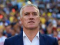 Главный тренер сборной Франции: Мы не намерены останавливаться на достигнутом
