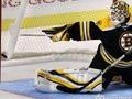 День из жизни NHL: 21 октября