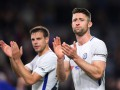 Защитник Челси намекнул, что может покинуть команду этим летом