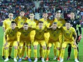 Украина в Лиге наций: подопечные Шевченко возглавили группу B1