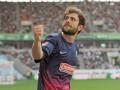 Игрок Динамо забил 12-й гол в немецкой Бундеслиге