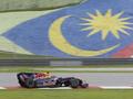 Организаторы  Гран-при Малайзии реконструируют трассу в Сепанге