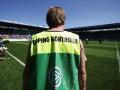 Известное немецкое издание анонсировало выпуск сведений о допинг-пробах звезды футбола