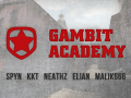 Gambit Esports обзавелись молодежным составом