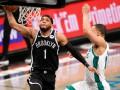 НБА: Вашингтон с Ленем обыграл Оклахому Михайлюка, Бруклин справился с Бостоном
