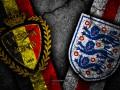 Бельгия – Англия: прогноз и ставки букмекеров на матч ЧМ-2018