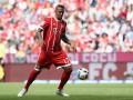 Защитник Баварии отрицает свой уход из клуба
