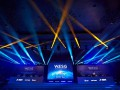 Dota 2: Онлайн трансляция турнира WESG Europe + CIS