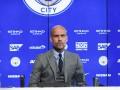 Гвардиола: В Манчестер Сити докажу всем, чего я стою