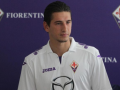 Фиорентина отдала украинского футболиста в аренду в голландский клуб