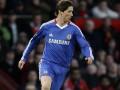 Челси готов расстаться с Торресом за 20 миллионов фунтов