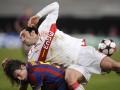Защитник Штуттгарта не против перехода в Милан