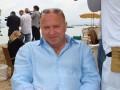 Селюк: Украинцам удалось пробиться в европейские команды за счет Динамо и Днепра