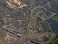 Формула-1 может вернуться в Нидерланды