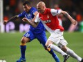 Монако - Ювентус  0:0. Видео матча Лиги чемпионов