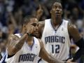 NBA Playoffs-2010. Супермен разбушевался, Винсенити вернулся