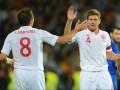 Легенды Ливерпуля и Челси введены в Зал славы английского футбола