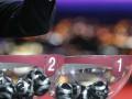 Жеребьевка Лиги Европы: Металлист будет в группе сеяных