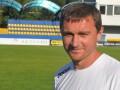 Воробей: Луческу ненавидел украинцев как футболистов
