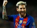 МЮ предложил Месси деньги за отказ от продления контракта с Барселоной - СМИ