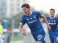 Динамо сыграет два спарринга с турецкими клубами