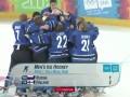 Хоккей: Финляндия побеждает Россию в финале I ЗЮОИ