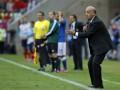 Наставник сборной Испании: Надо быть готовыми к тому дню, когда мы проиграем