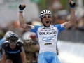 Giro d'Italia: Белетти побеждает на 13-м этапе