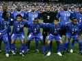 В Гондурасе назвали предварительный состав сборной на ЧМ-2010