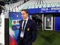 Реал заплатит 2 миллиона, чтобы Лопетеги возглавил команду