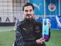 Одноклубник Зинченко стал лучшим футболистом января в АПЛ