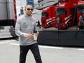Гран-при Испании: Хэмилтон показал лучшее время на первой практике