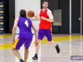 Драфт НБА: перспективы украинцев