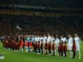 Галатасарай - ПСЖ 0:1 видео голов и обзор матча Лиги чемпионов
