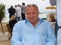 Коноплянку и Ярмоленко оценивают в нереальные суммы - агент