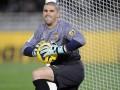 Вальдес объявил об уходе из Барселоны