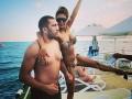 Пулев пообещал жениться в ринге в случае победы над Кличко