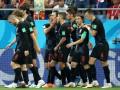 Хорватия – Дания: анонс матча 1/8 финала ЧМ-2018
