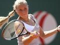 Варшава WTA: Алена Бондаренко без проблем выходит в четвертьфинал