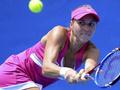 Украинцы узнали соперников по Roland Garros