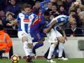 Барселона - Эспаньол 4:1 Видео голов и обзор матча чемпионата Испании