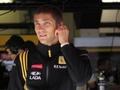 Петров потеряет пять мест на старте Гран-при Испании