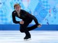 Пошел на поправку: Врачи разрешили Евгению Плющенко гулять