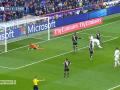 Реал - Райо Вальекано 10:2 Видео голов и обзор матча чемпионата Испании
