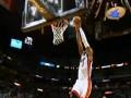 Кино о финале NBA. Часть третья